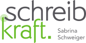 Logo_Schreibkraft_kompakt_RZ