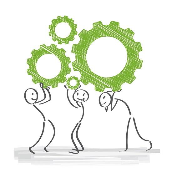 antrieb, arbeit, ausweg, beruf, berŸhren, bewegung, business, businesskonzept, drehen, entwicklung, erfolg, erreichen, fortschritt, hand, idee, ideen, innovation, job, karriere, konzept, kooperation, lšsung, fusionieren, marketing, motor, plan, planung, problem, problemlšsung, produktivitŠt, partnerschaft, Teamwork, prozesse, schild, service, start, strategie, symbol, teamwork, verŠnderung, vision, weg, wort, zahnrad, zahnrŠder, ziel, zielvorgabe, zukunft, zusammenarbeit, Šnderung