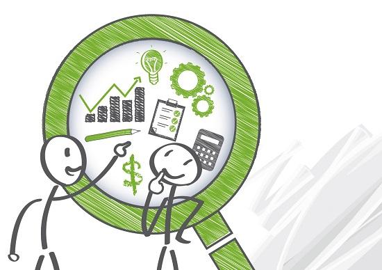 erfolgreich; arbeit; beruf; controlling; Wachstum; business; businesskonzept; drehen; entwicklung; erfolg; info; fortschritt; Lupe; idee; ideen; innovation; accounting; karriere; konzept; kooperation; lšsung; coaching; marketing; erfolg; plan; planung; Information; problemlšsung; produktivitŠt; partnerschaft; Teamwork; prozesse; ŸberprŸfen; analysieren; Analyse; strategie; symbol; informieren; UnternehmensfŸhrung, geschŠftsidee; vision; Umsatz; Beratung; zahnrad; zahnrŠder; ziel; zielvorgabe; zukunft; zusammenarbeit; erklŠren