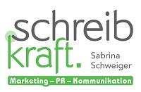 Schreibkraft Schweiger Logo
