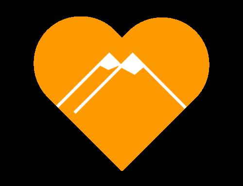 Partner der Herzregion