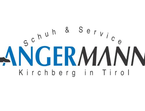 30 Jahre Schuh & Service Angermann
