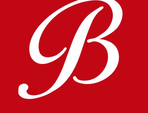 Brixentaler App