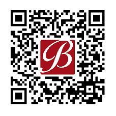 QR-Code scannen, App downloaden